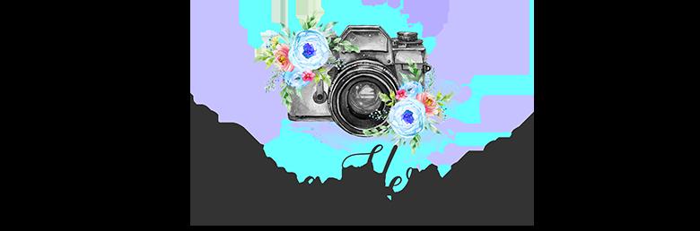 LIANA HERRERA PHOTOGRAPHY