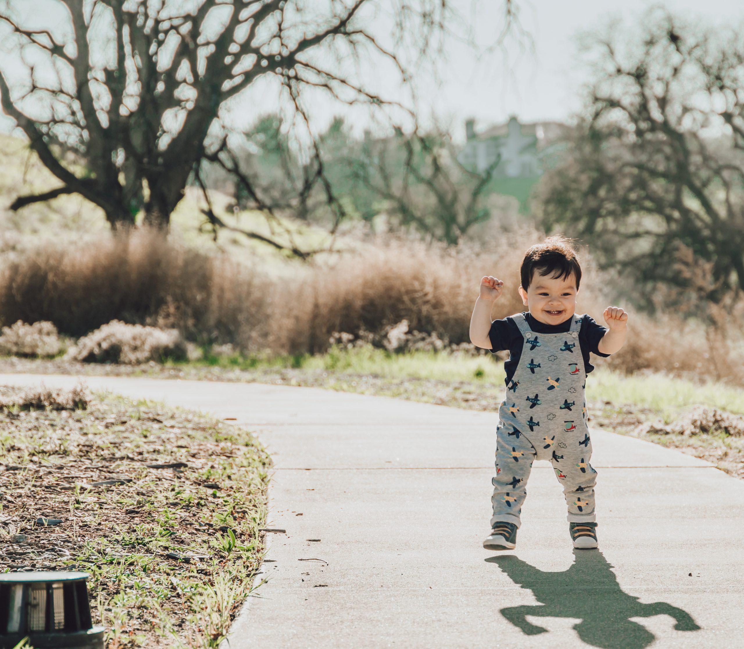 summit park portrait photography