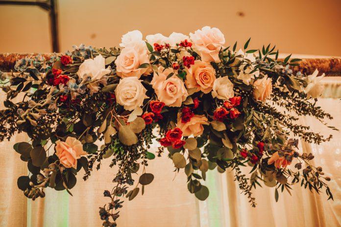 hyatt valencia wedding ceremony