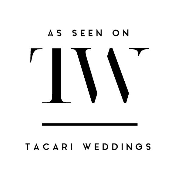 liana herrera photography on tacari weddings